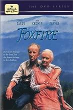Best watch foxfire movie Reviews