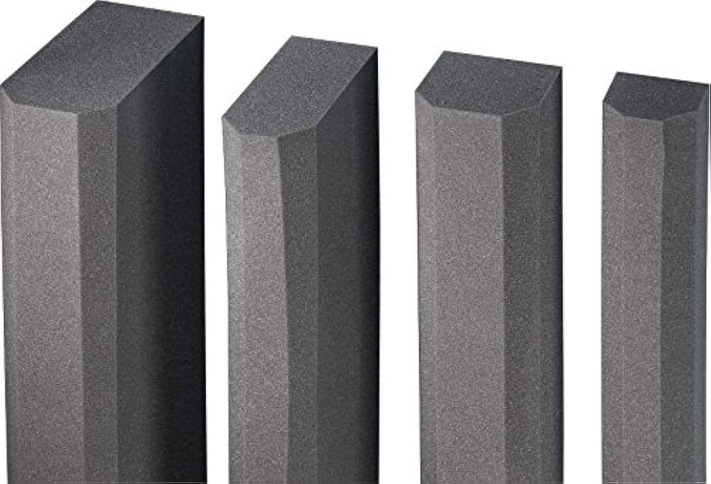 Rittal SK – Dichtung Gummi grau für Rack 800 800 800 SK B003Z7CSDM   | Niedrige Kosten  5c6534