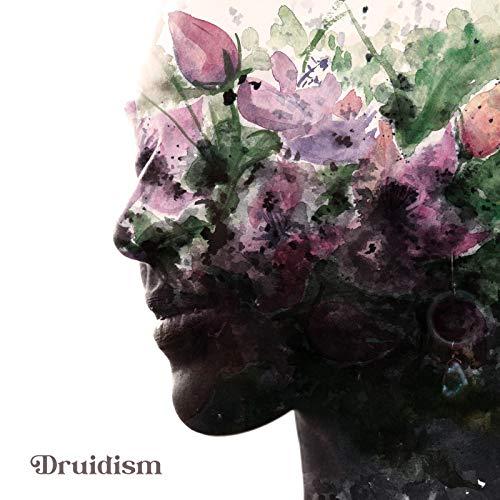 Druidism: Meditation Music for Nature Worshipping