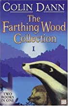 Farthing Wood Collection 1 (Animals of Farthing Wood)