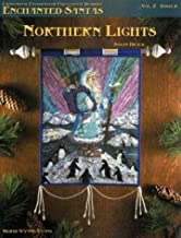 Northern Lights Enchanted Santas Series Volume 2 Issue 2
