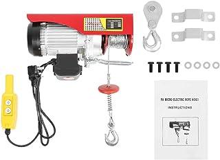 les entrep/ôts et les industries de transport les quais 600 kg Lourd Devoir Aimant de Grue Magn/étique Permanent en Acier-Traction pour les usines Aimant de Levage Maximale 1500 kg 3300 lb