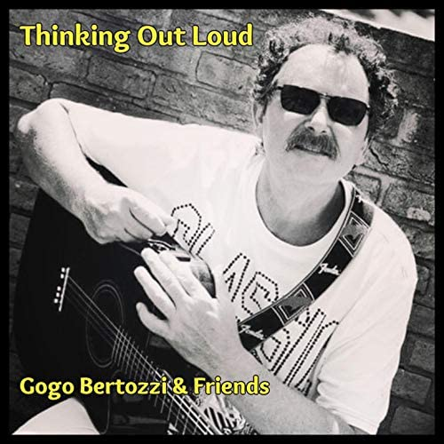 Gogo Bertozzi & Friends