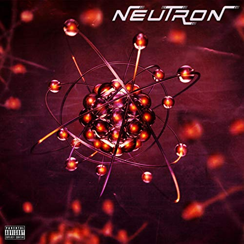 Neutron [Explicit]