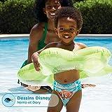 Huggies Little Swimmers Schwimmwindeln, Gr.3/4 (7 – 15 kg), 1 Packung mit 20 Stück - 7