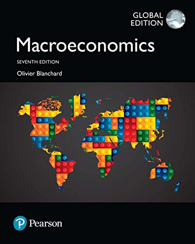 Macroeconomics, Global Edition (English Edition)