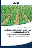 Landbouwmicrokredietprojecten voor armoedebestrijding