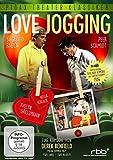 Love Jogging / Turbulente Verwechslungskomödie mit Siegfried Rauch, Peer Schmidt und Evelyn Gressmann (Pidax Theater-Klassiker)