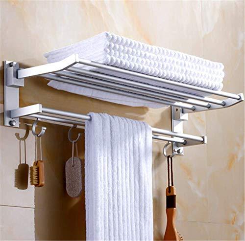 Rek douche badkamer doucheplank badkamer douchestang doucheplank accessoires badkamer rek steiger, wandrek, rek, rek,