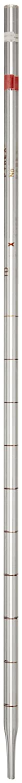 Corning Pyrex 7085-1 Borosilicate Glass 1mL Se Reusable High order Max 68% OFF Straight
