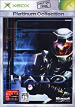 Halo: Combat Evolved (Japan)