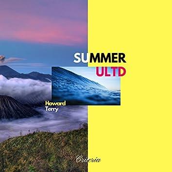 Summer ULTD