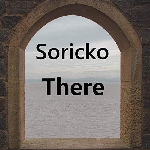 Soricko