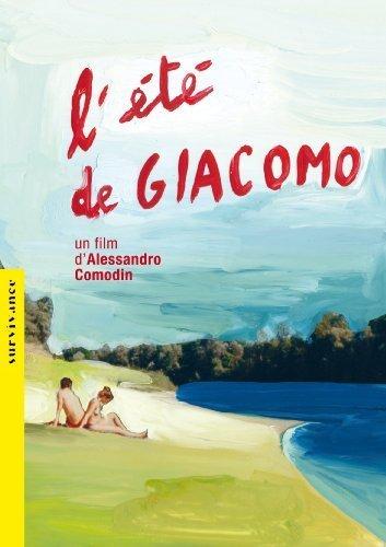 Summer of Giacomo ( L'estate di Giacomo )