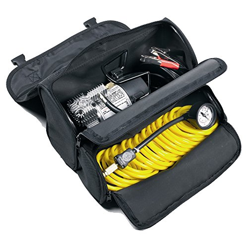 Ring Automotive RAC900 Heavy Duty 12V Kompressor - 6