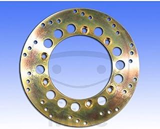 Bremsscheibe Suzuki DR 650 R//RE//RS//RSE//SE//L//M//SL hinten Wave ABE 91-95