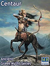 PLASTIC MODEL ANCIENT GREEK MYTHS SERIES CENTAUR FANTASY 1/24 MASTER BOX 24023