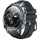 CUBOT C3 Smartwatch, 1.3 Pollici Full Touch Activity Tracker Fitness...