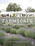 Farmscape: The Design of Productive Landscapes