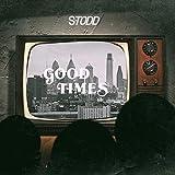 Good Times (feat. Emmanuel Deanda)