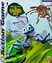 Disney/Pixar's A Bug's Life Action Game (Jewel Case) - PC