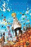 The Promised Neverland, Vol. 9 - Viz LLC - 21/05/2019