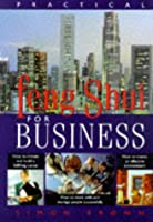 Practical Feng Shui for Business