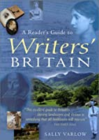 A Reader's Guide to Writers' Britain (Readers Guide)