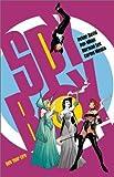 SpyBoy Volume 3: Bet Your Life (Spyboy (Graphic Novels))