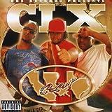 CLX [Explicit]