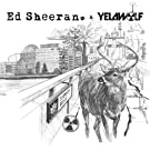 The Slumdon Bridge EP [Explicit]