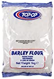 Top-Op Barley Flour 1 kg