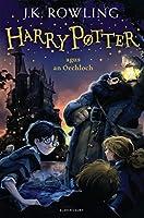 Harry Potter and the Philosopher's Stone (Irish Language Edition)