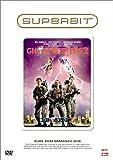 ゴーストバスターズ 2(SUPERBIT)[DVD]