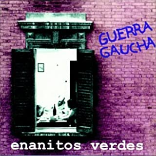 Best enanitos verdes guerra gaucha Reviews