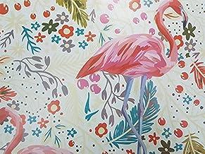 Fridge Inner Covers - 4 Pcs , 2725609428632