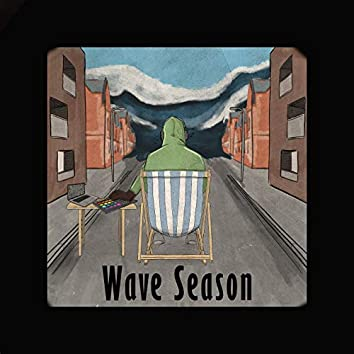 Wave Season