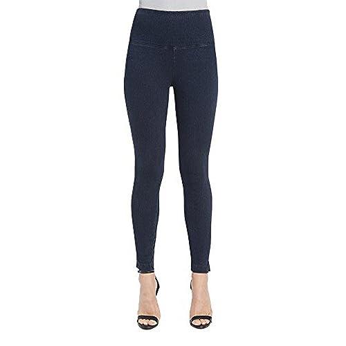 2dd85b091576ae Lysse Women's Denim Skinny Legging Pant (Style no# 6174)