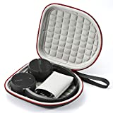 Hard Case for Sony Wh-CH510/Sony WH-CH500, Sony MDR-ZX330BT