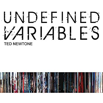 Undefined Variables