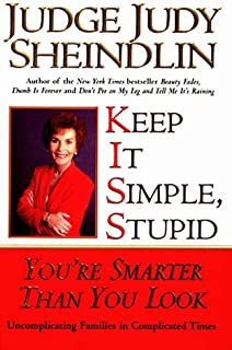 Best you re smarter than you look Reviews