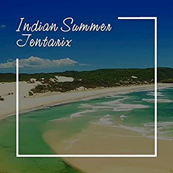 Indian Summer (Chillout Mix)