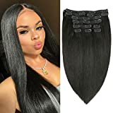 Apeasex Hair Extension...image
