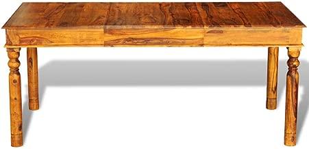 Amazon.es: Colonial - Comedor / Muebles: Hogar y cocina