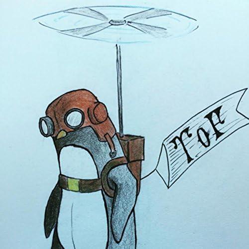 Theories of Flight