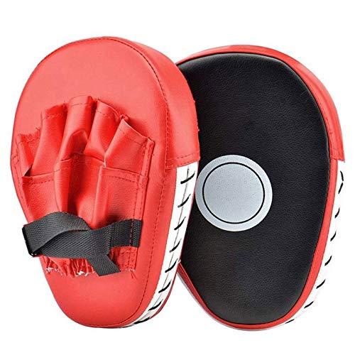 TheStriven -  1 Paar Kickboxen