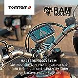 TomTom Rider 500 - 3