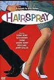 Best Hairsprays - Hairspray Review
