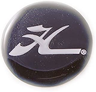 Hobie - Dome Decal Lg Handle, H Logo - 88991151