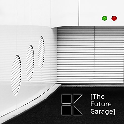 The Future Garage